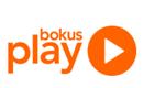 Logga Bokusplay