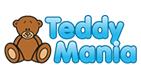 Logga Teddymania