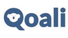 Logga Qoali