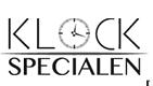 Logga Klockspecialen