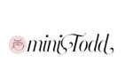 Logga minitodd