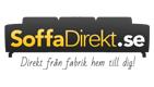 SoffaDirekt