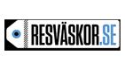 Logga Resväskor