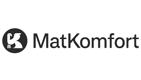 Logga Matkomfort