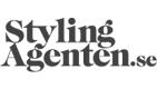 Logga StylingAgenten.se