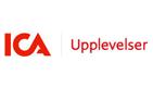Logga ICA Upplevelser