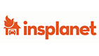 Logga Insplanet
