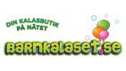 Logga Barnkalaset.se