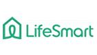 LifeSmart Nordics