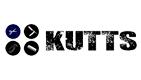 Logga Kutts