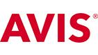 Logga AVIS