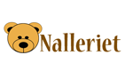 Logga Nalleriet.se