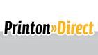 Logga PrintonDirect