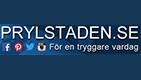 Logga Prylstaden